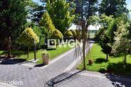 Dom na sprzedaż, Kruszyn, bolesławiecki, dolnośląskie - Foto 5