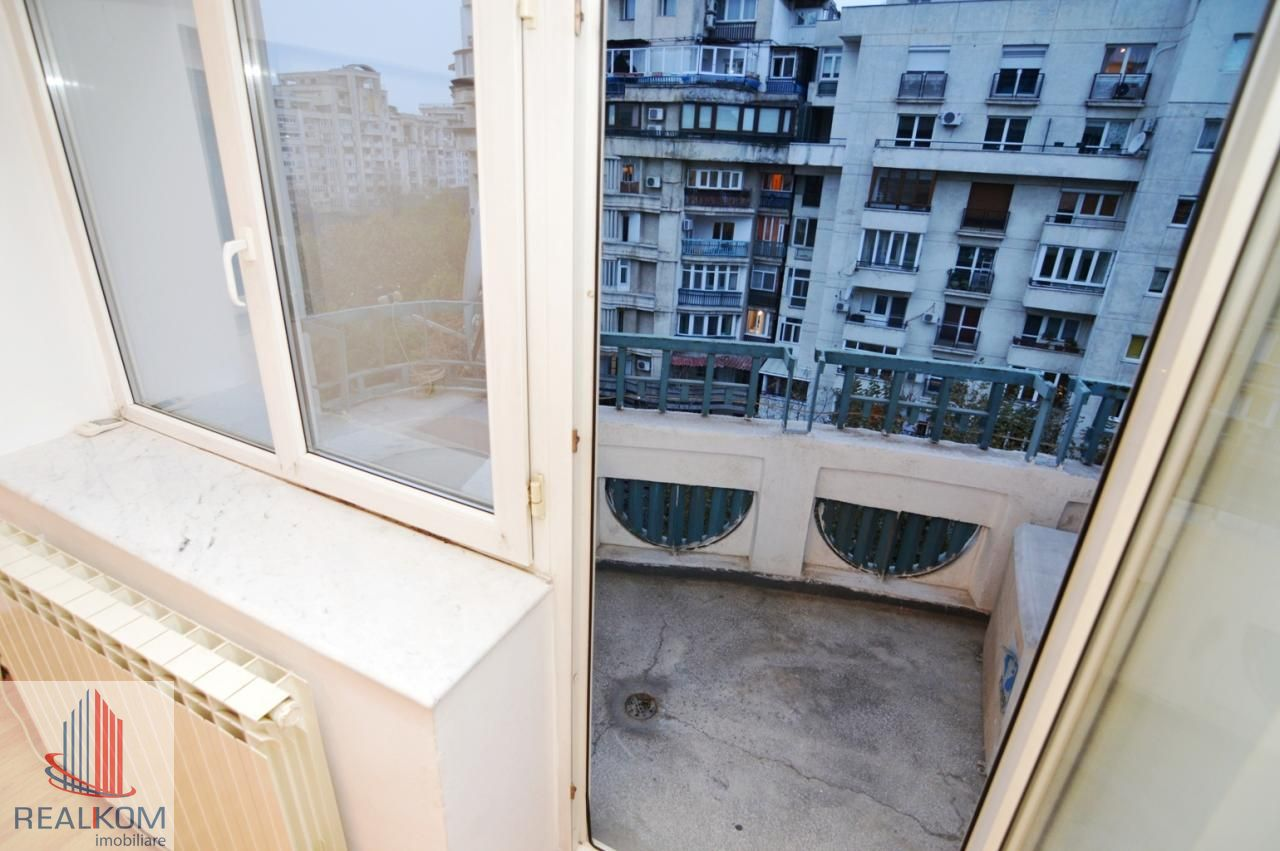 Apartament de vanzare, București (judet), Strada Pilat Ion - Foto 9