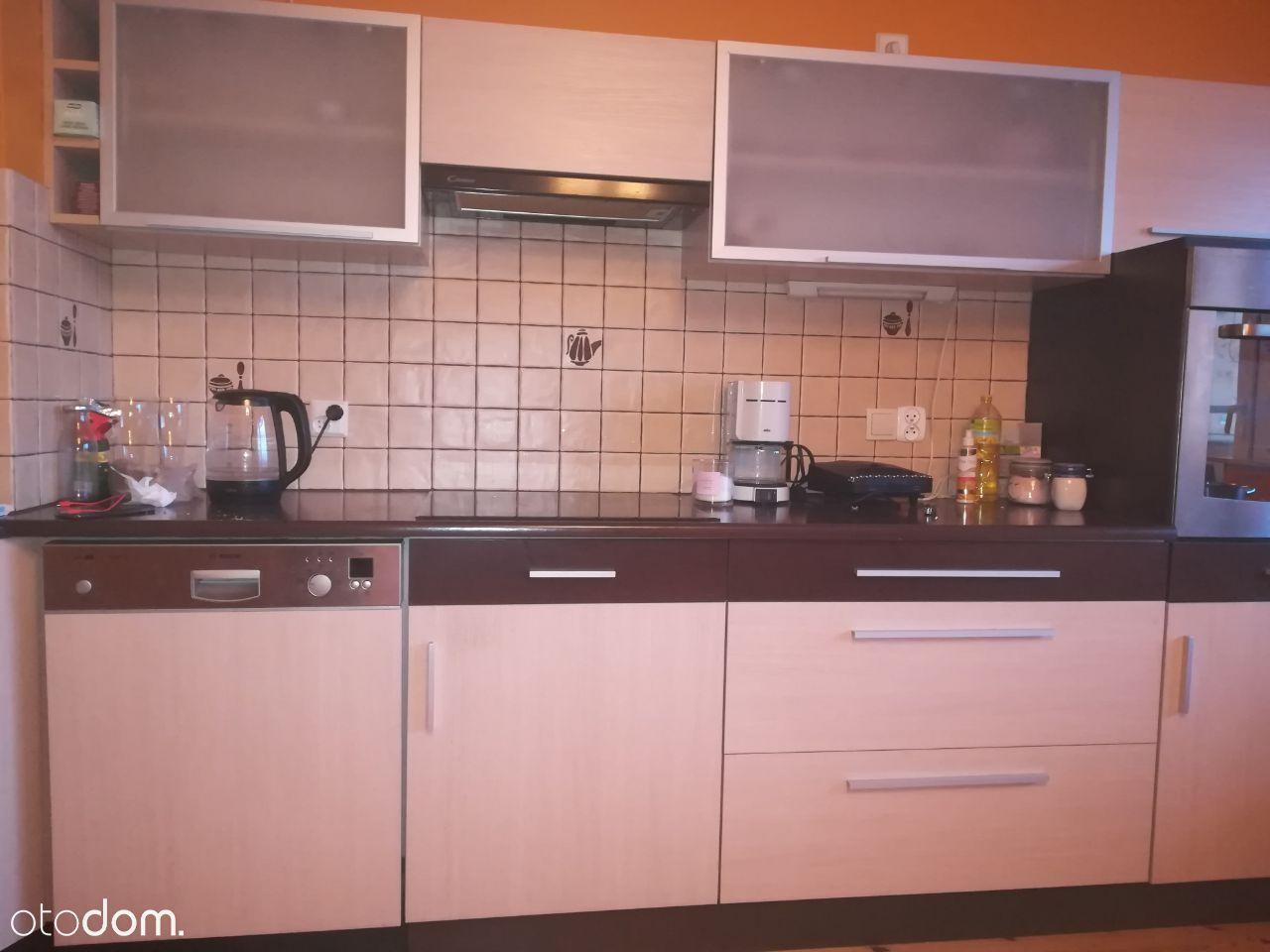 Mieszkanie na wynajem, Gdynia, Redłowo - Foto 9