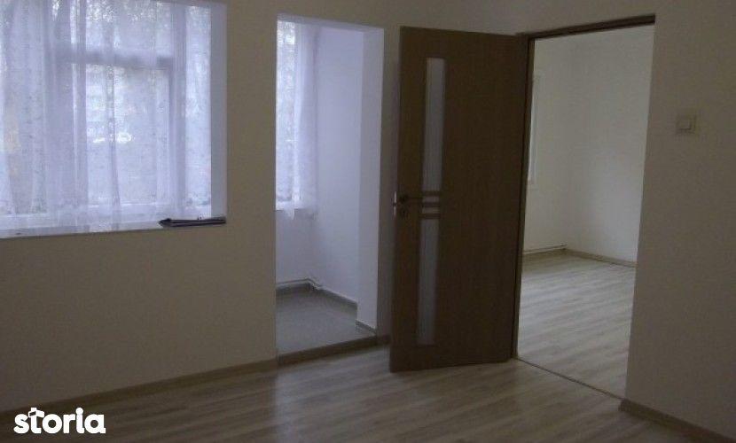 Apartament de vanzare, Iași (judet), Bulevardul Tudor Vladimirescu - Foto 18