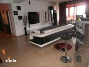 Apartament de vanzare, București (judet), Băneasa - Foto 7