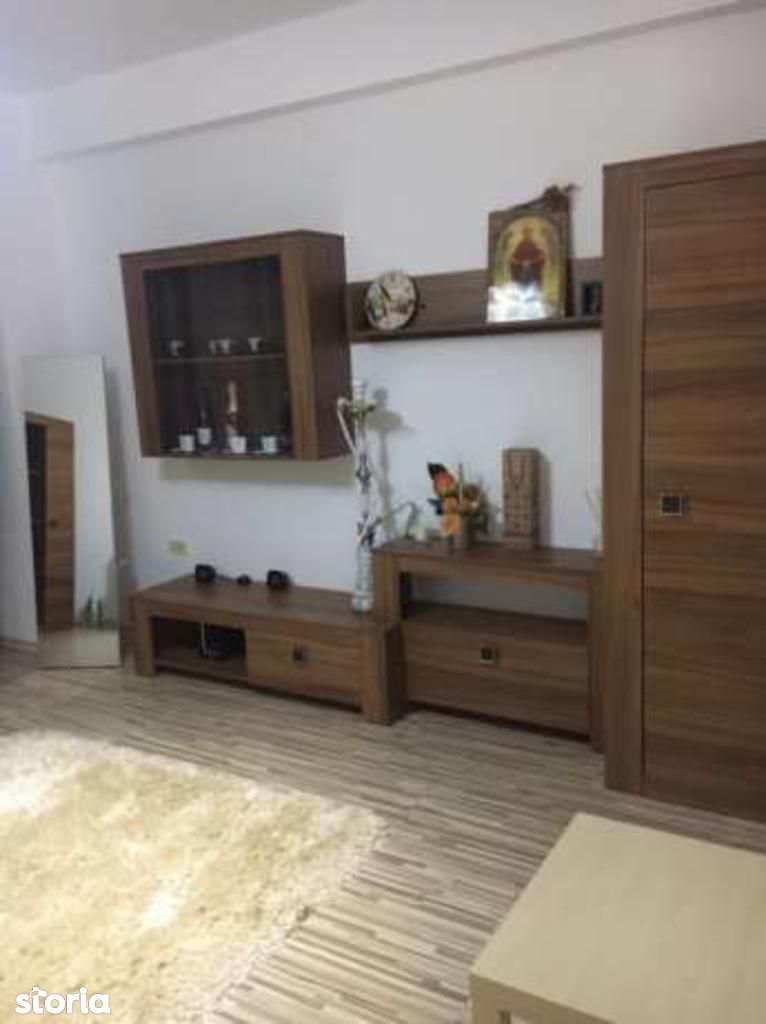 Apartament de inchiriat, Constanța (judet), Strada Dezrobirii - Foto 3