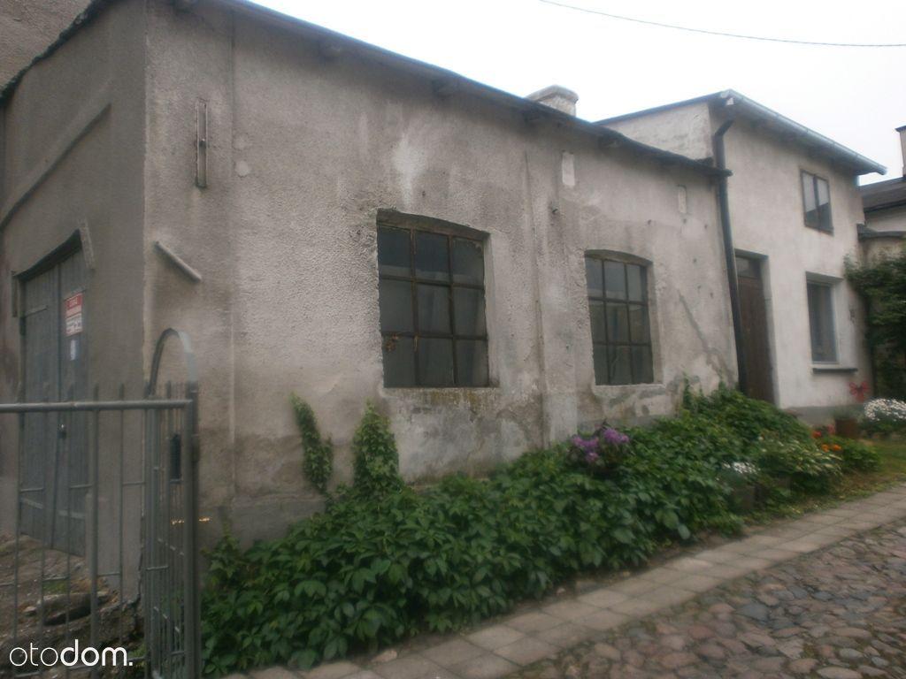 Dom na sprzedaż, Rypin, rypiński, kujawsko-pomorskie - Foto 7