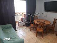 Apartament de inchiriat, Iași (judet), Nicolina 2 - Foto 2