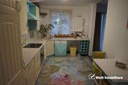 Apartament de vanzare, Iași (judet), Hermeziu - Foto 2