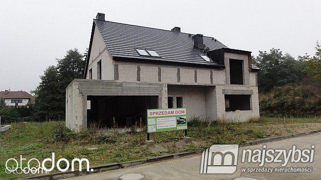 Dom na sprzedaż, Szczecin, Bukowe - Foto 4