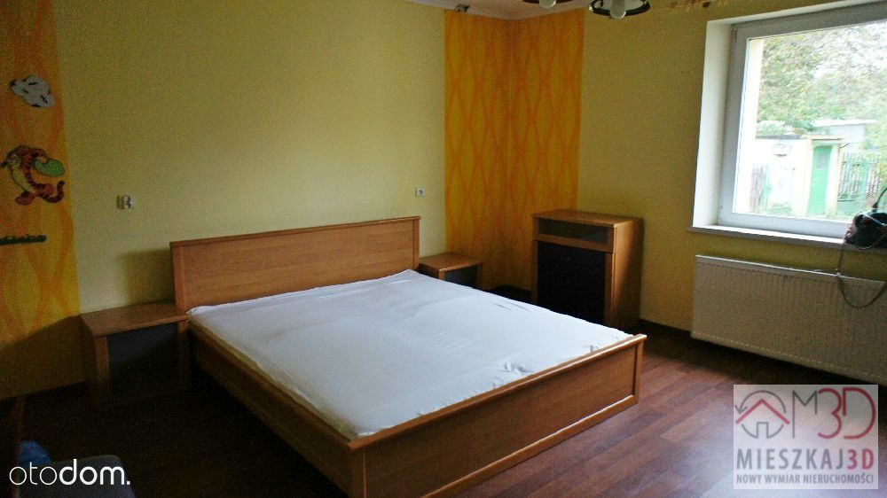 Dom na wynajem, Tychy, śląskie - Foto 4