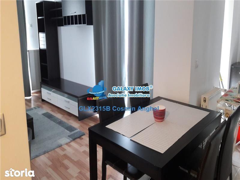 Apartament de inchiriat, Bucuresti, Sectorul 2, Colentina - Foto 2