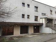 Garaż na sprzedaż, Kraków, Prądnik Czerwony - Foto 2