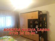 Apartament de vanzare, Constanța (judet), Strada Rândunelelor - Foto 1