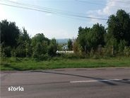 Teren de Vanzare, Buzău (judet), Strada Canalului - Foto 7