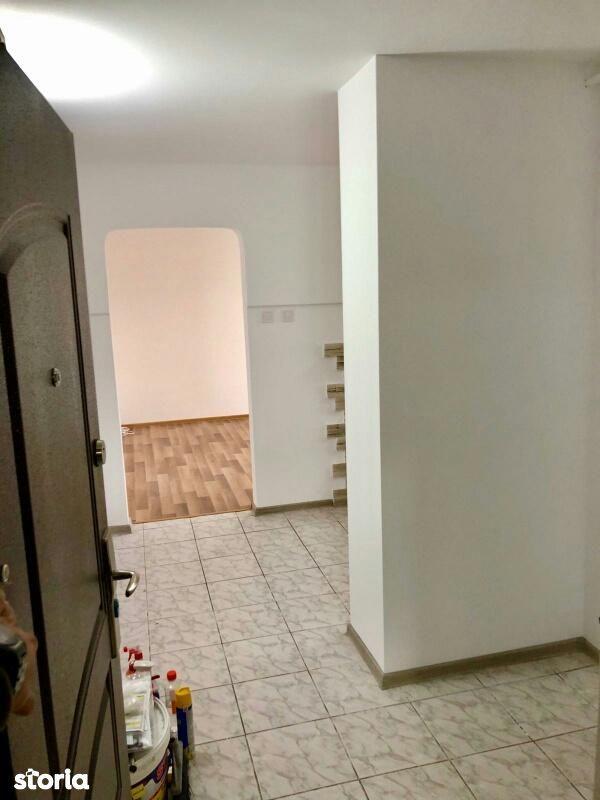Apartament de vanzare, Brașov (judet), Ghimbav - Foto 10