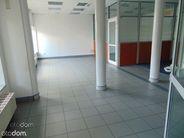 Lokal użytkowy na sprzedaż, Bydgoszcz, Osowa Góra - Foto 4