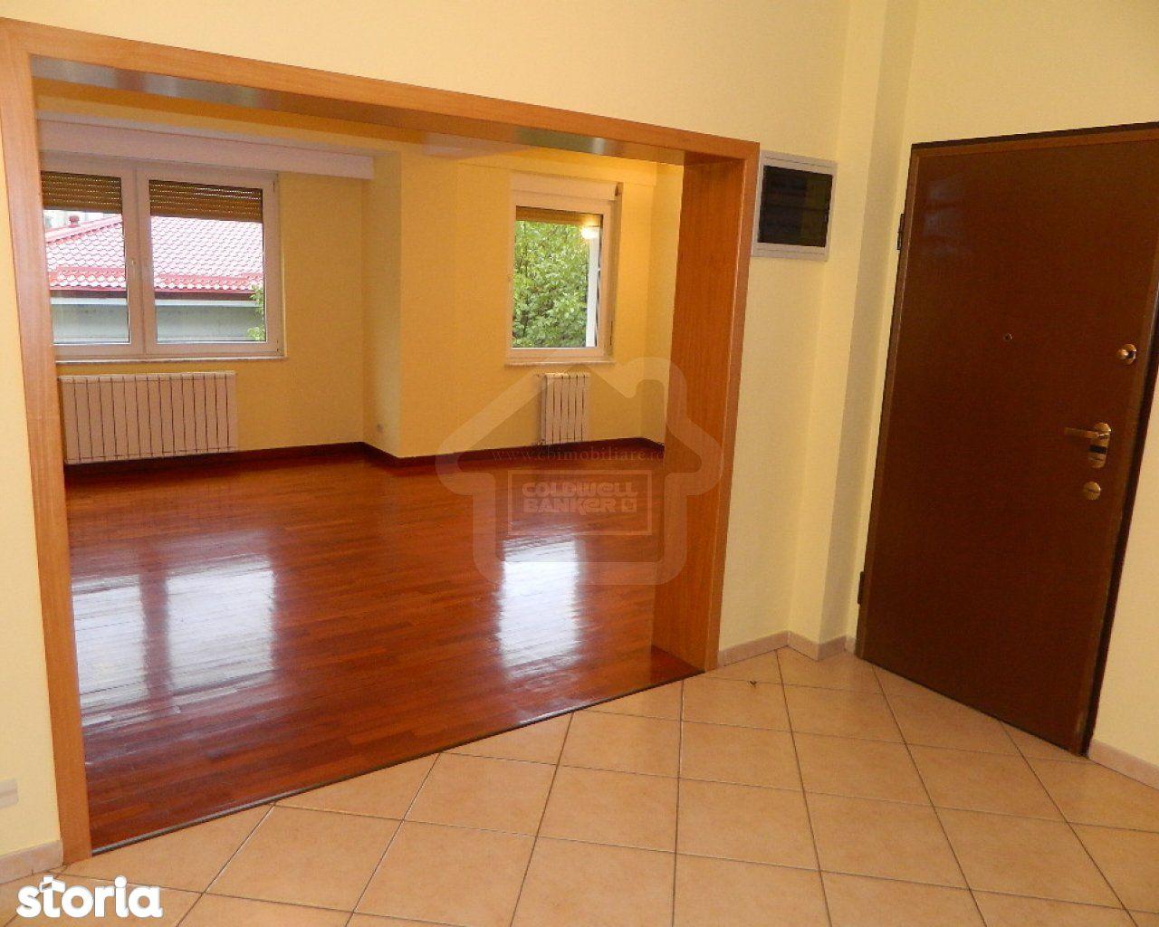Apartament de inchiriat, București (judet), Primăverii - Foto 3