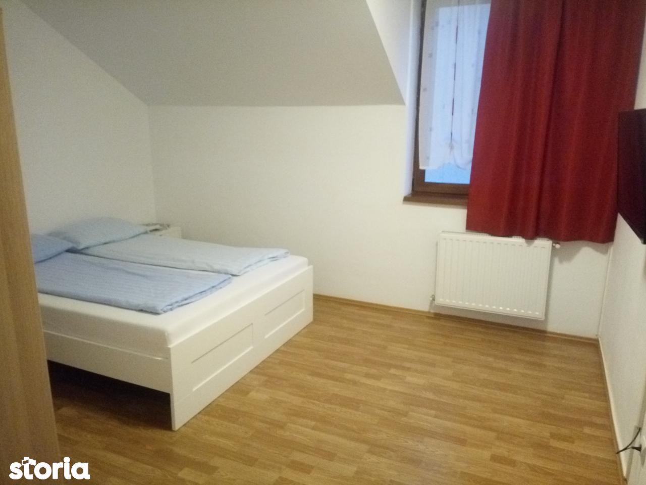 Apartament de inchiriat, Sibiu (judet), Şelimbăr - Foto 12