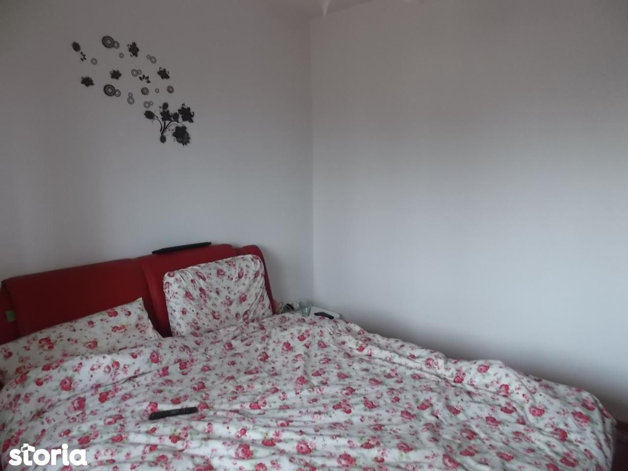 Apartament de vanzare, Cluj (judet), Cluj-Napoca - Foto 19