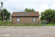 Dom na sprzedaż, Kuczbork-Osada, żuromiński, mazowieckie - Foto 9
