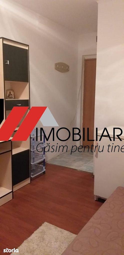 Apartament de vanzare, Timiș (judet), Aleea Miniș - Foto 5