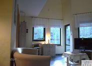 Dom na sprzedaż, Międzywodzie, kamieński, zachodniopomorskie - Foto 9