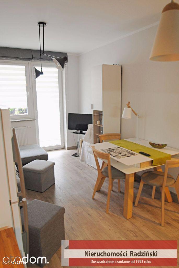 Mieszkanie na sprzedaż, Gorzów Wielkopolski, lubuskie - Foto 10