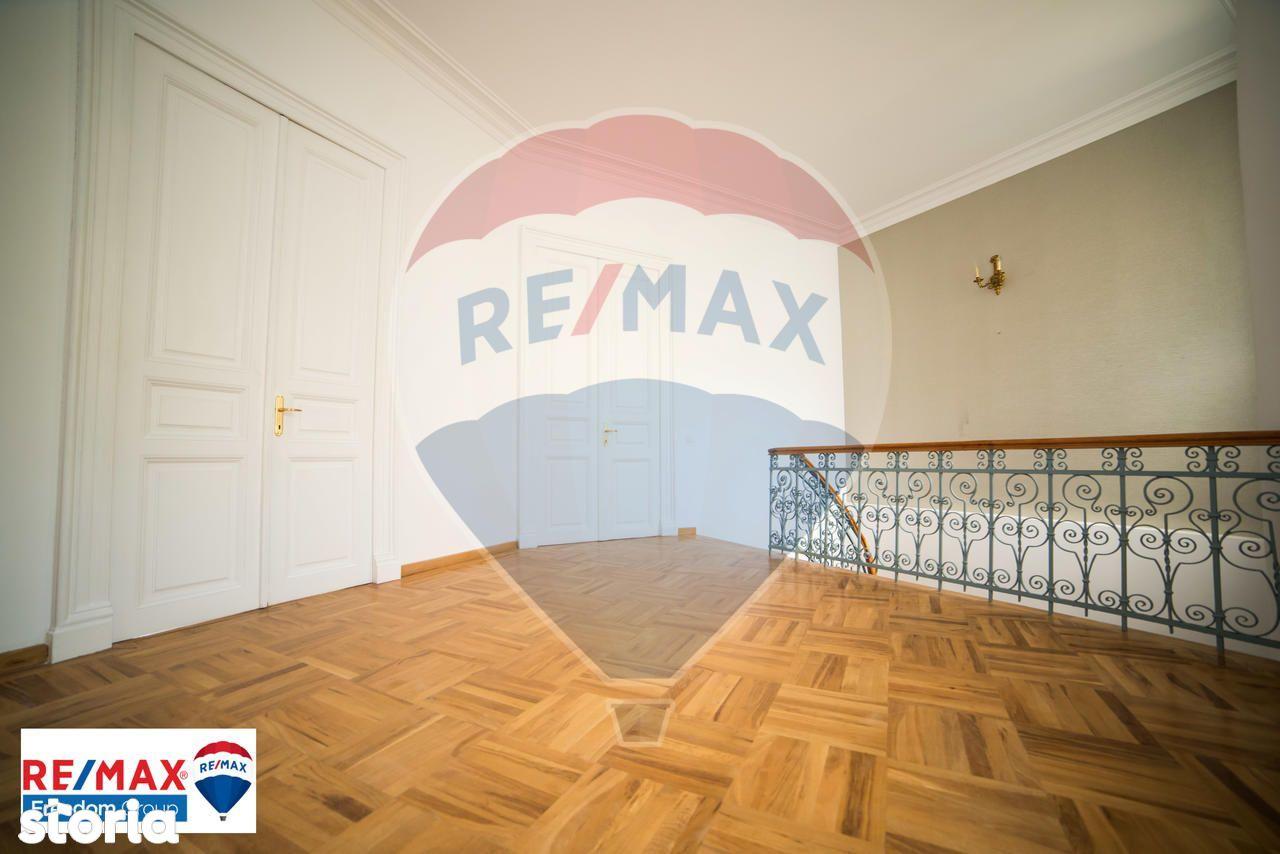 Casa de vanzare, București (judet), Bulevardul Lascăr Catargiu - Foto 17