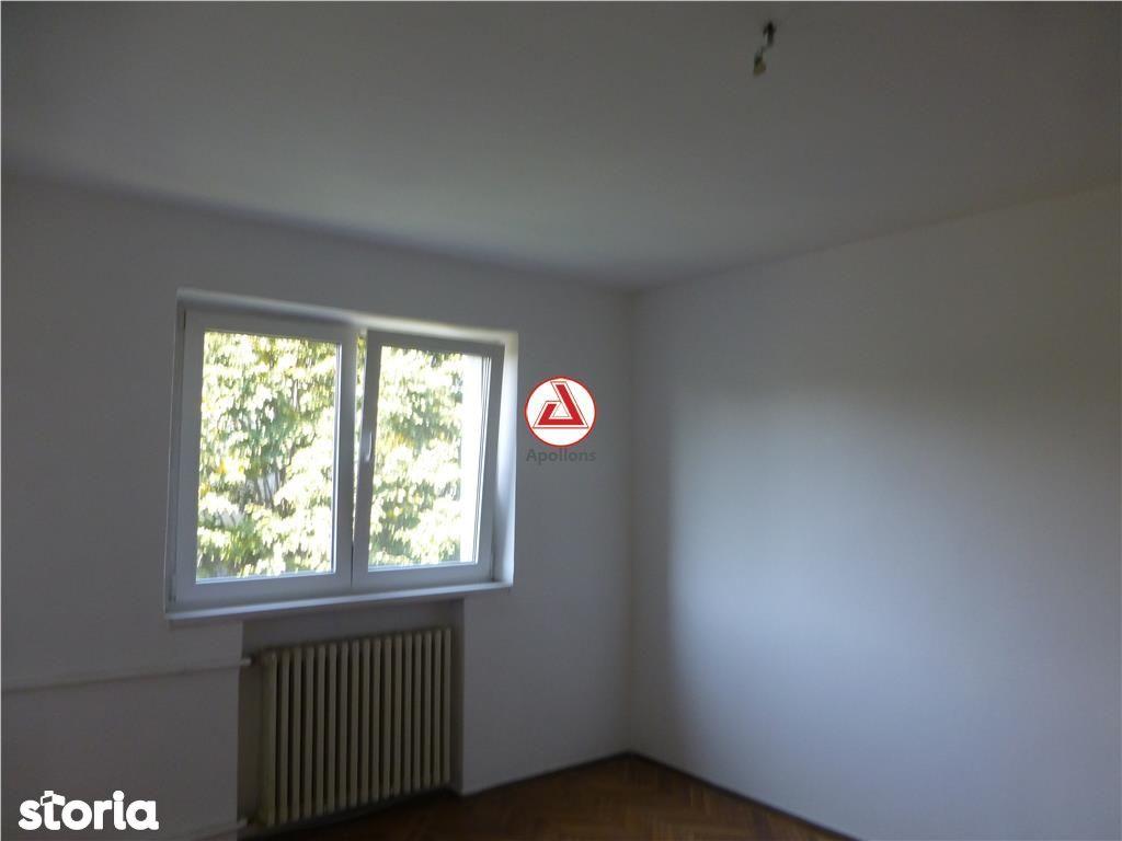 Apartament de vanzare, Bacău (judet), Strada Energiei - Foto 9