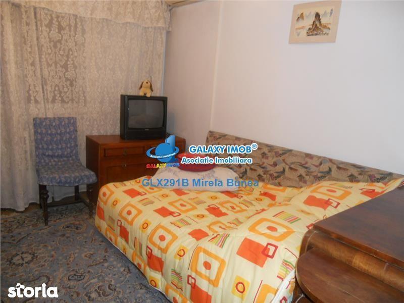 Apartament de vanzare, București (judet), Bulevardul Tineretului - Foto 6