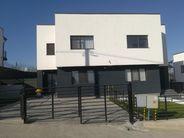 Casa de vanzare, Iași (judet), Iaşi - Foto 17
