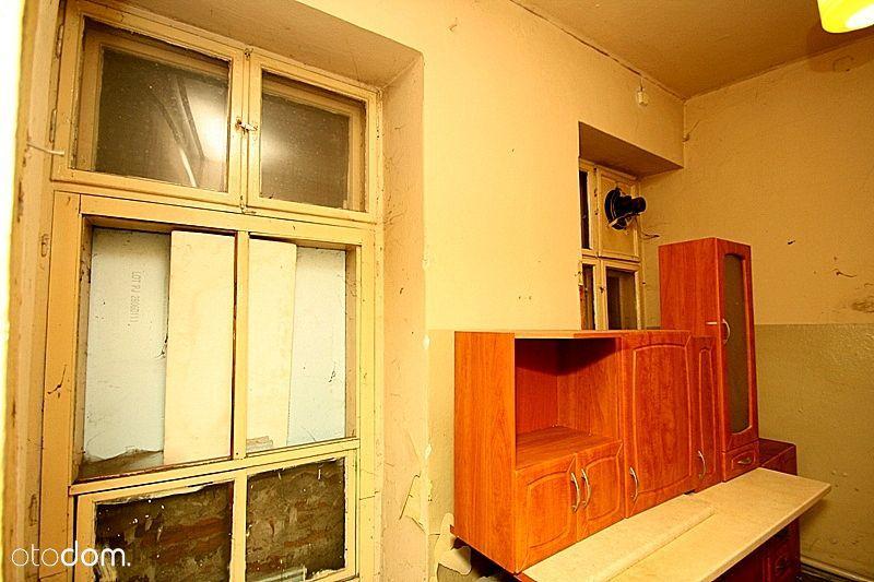 Lokal użytkowy na sprzedaż, Borów, strzeliński, dolnośląskie - Foto 8
