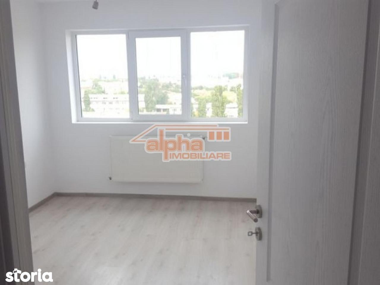 Apartament de vanzare, Constanța (judet), Strada Sălciilor - Foto 5