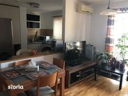Apartament de inchiriat, Ilfov (judet), Otopeni - Foto 6