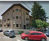 Casa de inchiriat, București (judet), Strada Ana Davila - Foto 1