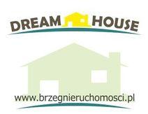 To ogłoszenie mieszkanie na sprzedaż jest promowane przez jedno z najbardziej profesjonalnych biur nieruchomości, działające w miejscowości Brzeg, brzeski, opolskie: Dream House