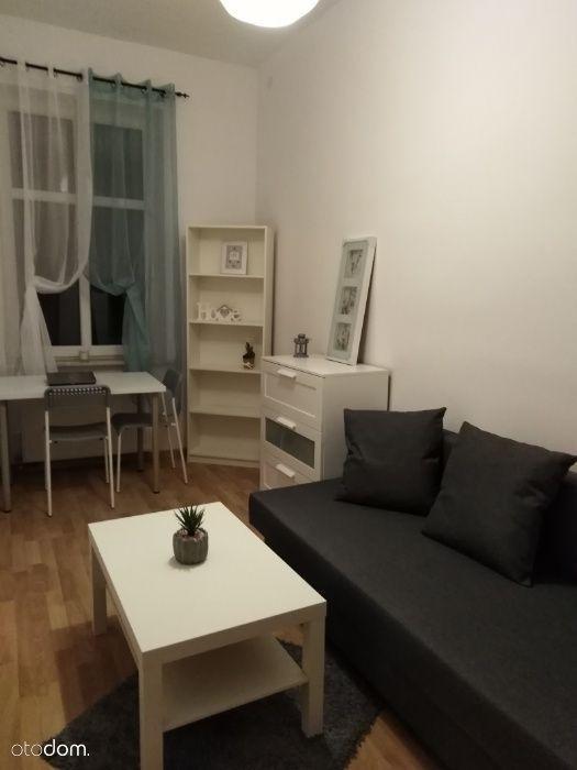 Pokój na wynajem, Katowice, Śródmieście - Foto 1