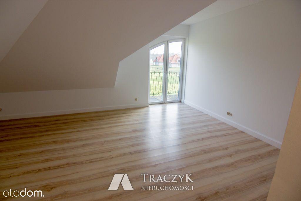 Dom na sprzedaż, Wisznia Mała, trzebnicki, dolnośląskie - Foto 9