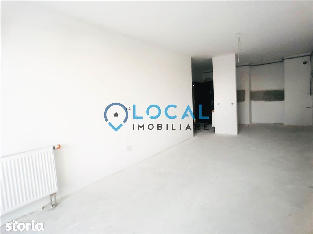 Apartament de vanzare, Cluj (judet), Strada Alexandru Vaida Voievod - Foto 4
