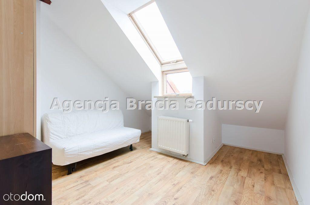 Mieszkanie na sprzedaż, Kraków, Borek Fałęcki - Foto 2