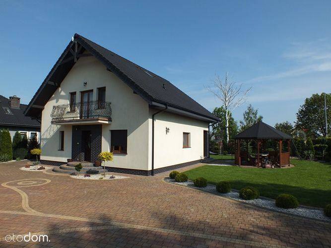 Dom na sprzedaż, Barczygłów, koniński, wielkopolskie - Foto 3