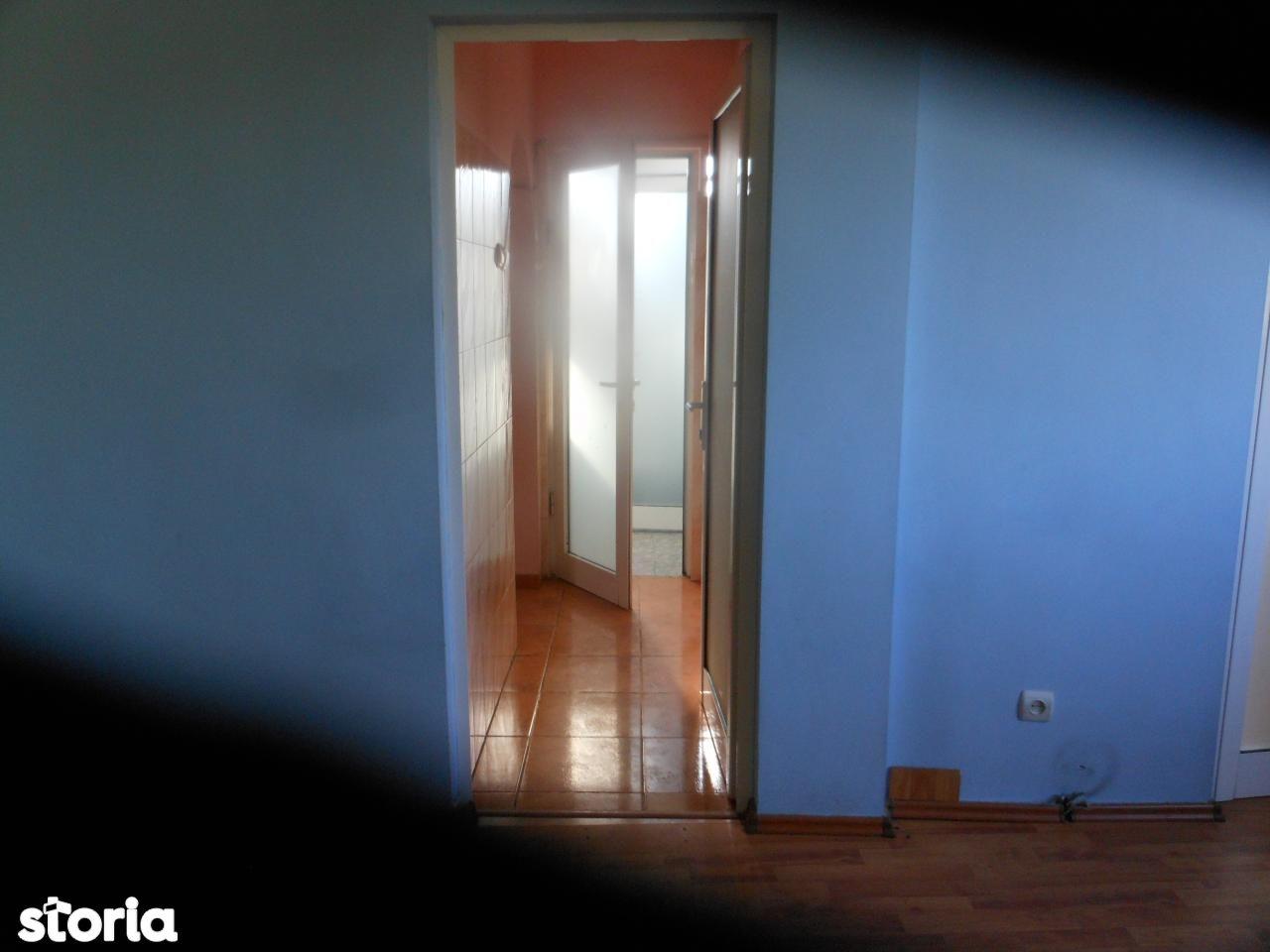 Apartament de vanzare, București (judet), Plevnei - Foto 2