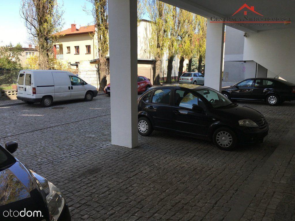 Lokal użytkowy na wynajem, Toruń, Chełmińskie Przedmieście - Foto 10