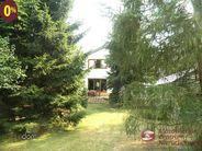Dom na sprzedaż, Rajszew, legionowski, mazowieckie - Foto 1