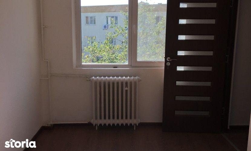 Apartament de vanzare, Prahova (judet), Strada Soldat Erou Nicolae Arhip - Foto 12