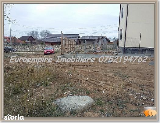 Teren de Vanzare, Constanța (judet), Mamaia-Sat - Foto 6