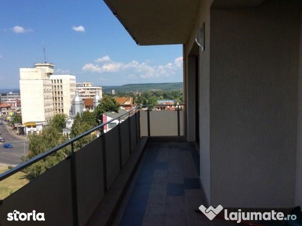 Apartament de inchiriat, Argeș (judet), Piteşti - Foto 9