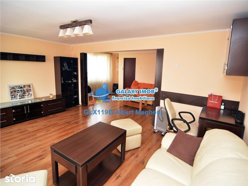 Apartament de vanzare, București (judet), Aleea Sucidava - Foto 2
