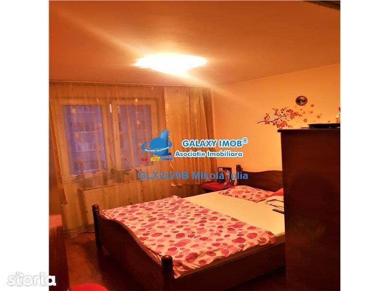 Apartament de vanzare, București (judet), Strada Porumbacu - Foto 7