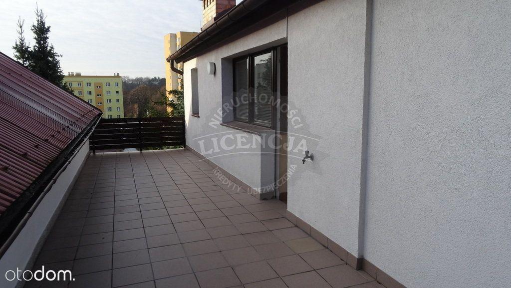 Dom na sprzedaż, Gorzów Wielkopolski, Piaski - Foto 1