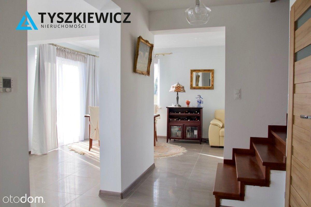 Dom na sprzedaż, Żelistrzewo, pucki, pomorskie - Foto 1