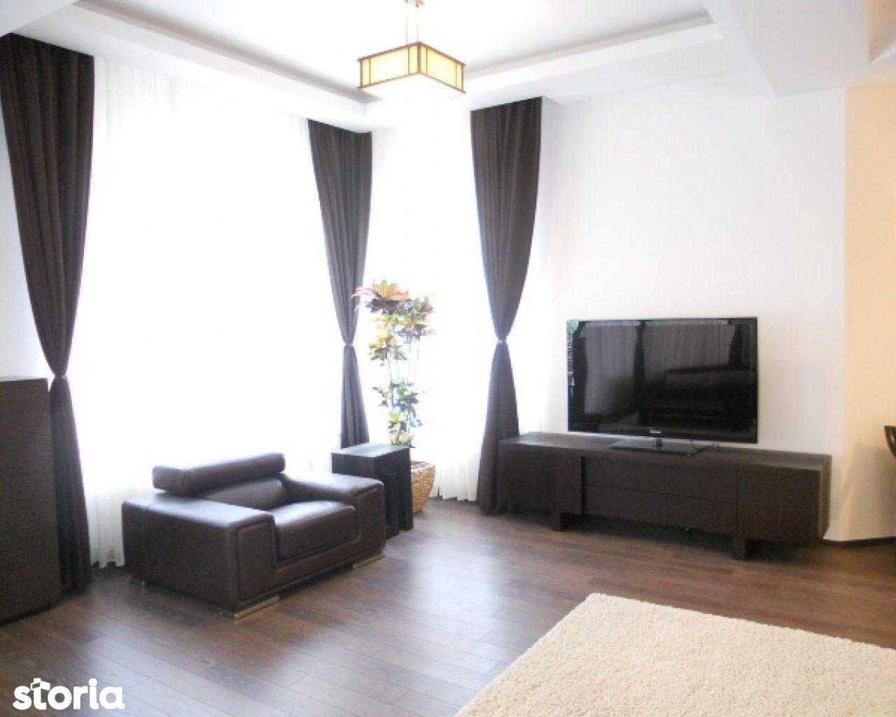 Casa de vanzare, București (judet), Băneasa - Foto 14