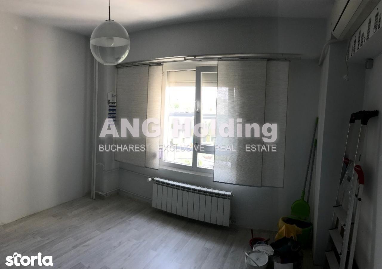 Apartament de vanzare, Bucuresti, Sectorul 6, Virtutii - Foto 4
